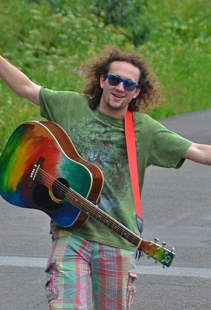 gitarista1