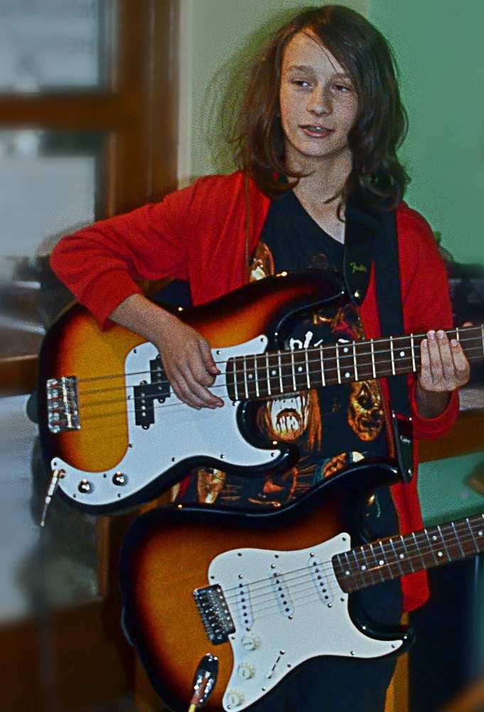 gitarista2